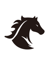 vn.py 开发手册(项目文档)