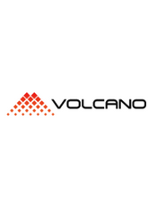 Volcano v1.0 Documentation