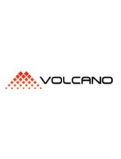 Volcano v1.0 Documentation