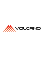 Volcano v1.0 使用教程