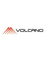 Volcano - 高性能任务调度引擎