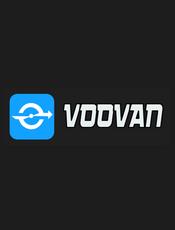 Voovan 开发手册 v3.0