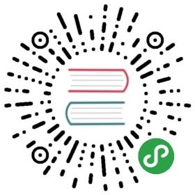 Voovan一步步入门 v3.0 - BookChat 微信小程序阅读码