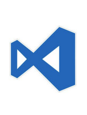 Visual Studio Code v1.46 Document
