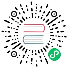 Vue Testing Handbook(vue.js 3) - BookChat 微信小程序阅读码