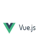 Vue.js v2.x API 官方文档