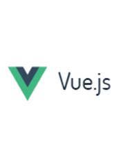 Vue.js v2.x 官方教程