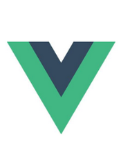 Vue 3 Document (3.0.0-rc.1)