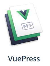 VuePress v2.0 Documentation