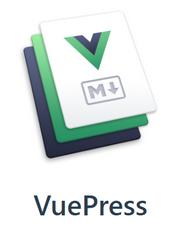 VuePress v2.0 使用手册