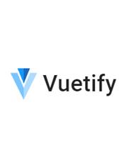 Vuetify.js 2.2.26 使用教程