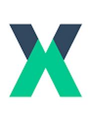 Vuex API 参考