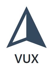 VUX 2.x 文档教程