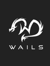 Wails 1.0 Document