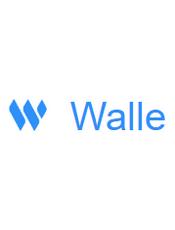 walle 1.0 瓦力 文档手册