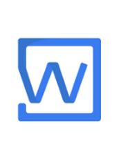 wangEditor v4.7 富文本编辑器教程