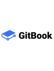 GitBook 中文解說 - 2.4