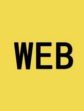 常见 Web 特效实战