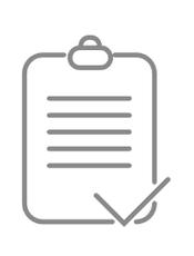 前端工作、es6、canvas、构建工具等开发笔记