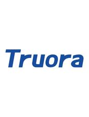 Truora v1.0.0 文档