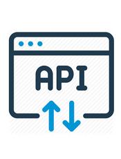阮一峰 Web API 教程