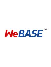 WeBASE v1.0.0 技术文档