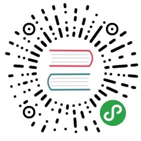 webpack 中文文档 - BookChat 微信小程序阅读码