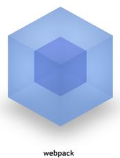 webpack 3 零基础入门教程