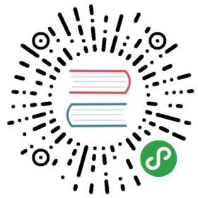webpack2 包教不包会 - BookChat 微信小程序阅读码