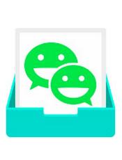 微信小游戏开发框架官方文档(201810)