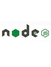 StuQ《Node.js微信开发》课程文档