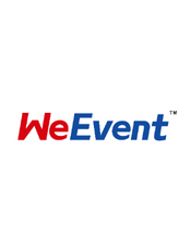 WeEvent v1.0.0 文档