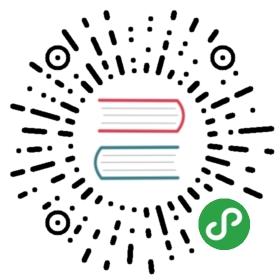 Weex v0.24 指南 - BookChat 微信小程序阅读码