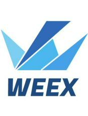 weex中文教程