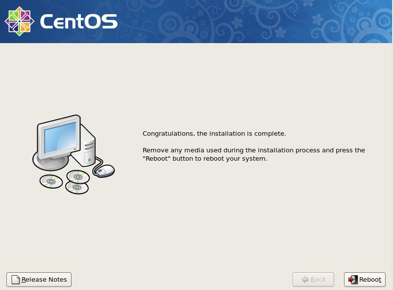 Linux 操作系统的安装 - 图25