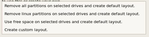 Linux 操作系统的安装 - 图8