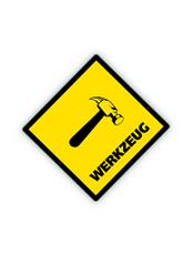 Werkzeug Document (0.16.x)