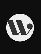 whistle - Node实现的跨平台web调试代理工具 v2.4