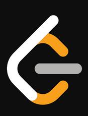 Leetcode 前 300 题算法题解析(Java)