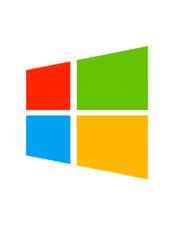 Windows 绝赞应用