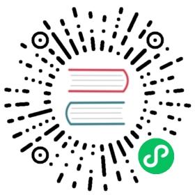 带你入门前端工程 - BookChat 微信小程序阅读码