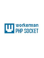WorkerMan 3.x 手册