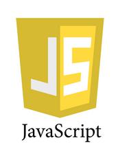 写一个JavaScript框架(Writing a JavaScript Framework)