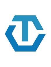 OpenTracing 文档中文版
