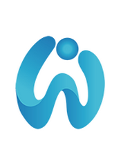 Wux Weapp 微信小程序UI组件