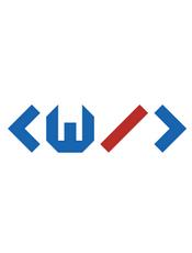 wxa.js 小程序框架教程