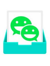 微信小程序·云开发官方文档(201810)