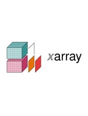 Xarray v0.12.3 Document