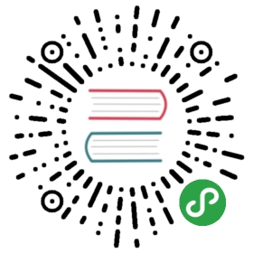 xlswriter 文档手册 - BookChat 微信小程序阅读码