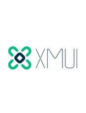 XMUI 文档手册